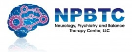 The Neurology, Psychiatry and Balance Therapy Center