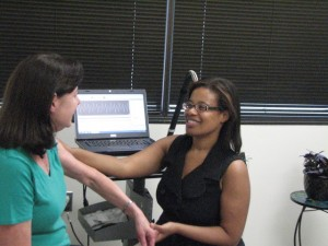 Neurology at Neurology, Psychiatry and Balance Therapy Center